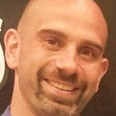 John Occhiogrosso's Profile Photo