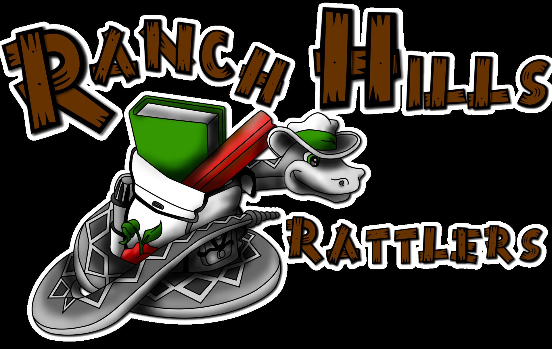 Ranch Hills Logo
