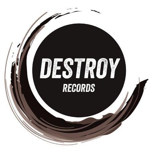 Destroy Records