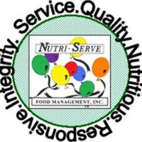 Nutri-Serve