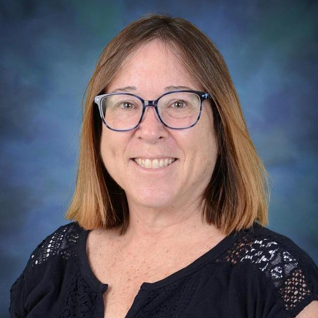 Kathy Horeth's Profile Photo