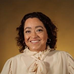 Ana Brooks's Profile Photo