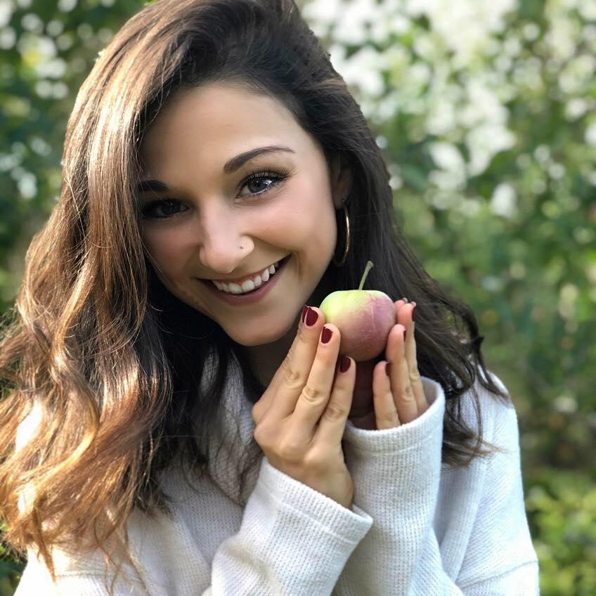 Kathleen Oliva's Profile Photo