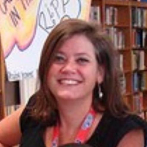 Lenoir Whittington's Profile Photo