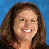 Lauren Steflik's Profile Photo