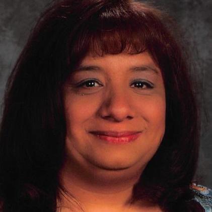 Jo Ann Roman's Profile Photo