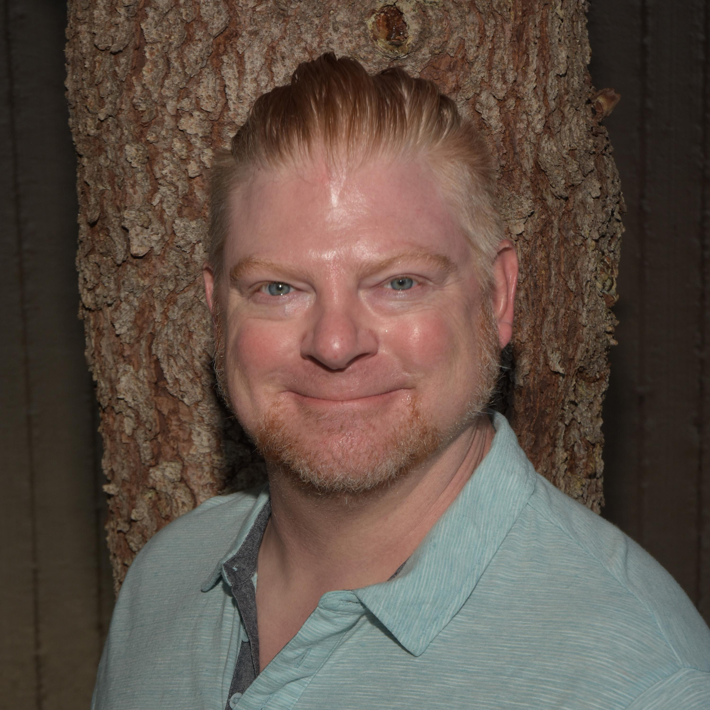 Jeffery McCall's Profile Photo