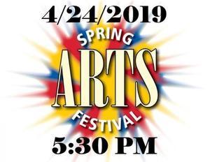 Spring Art Festival02.jpg