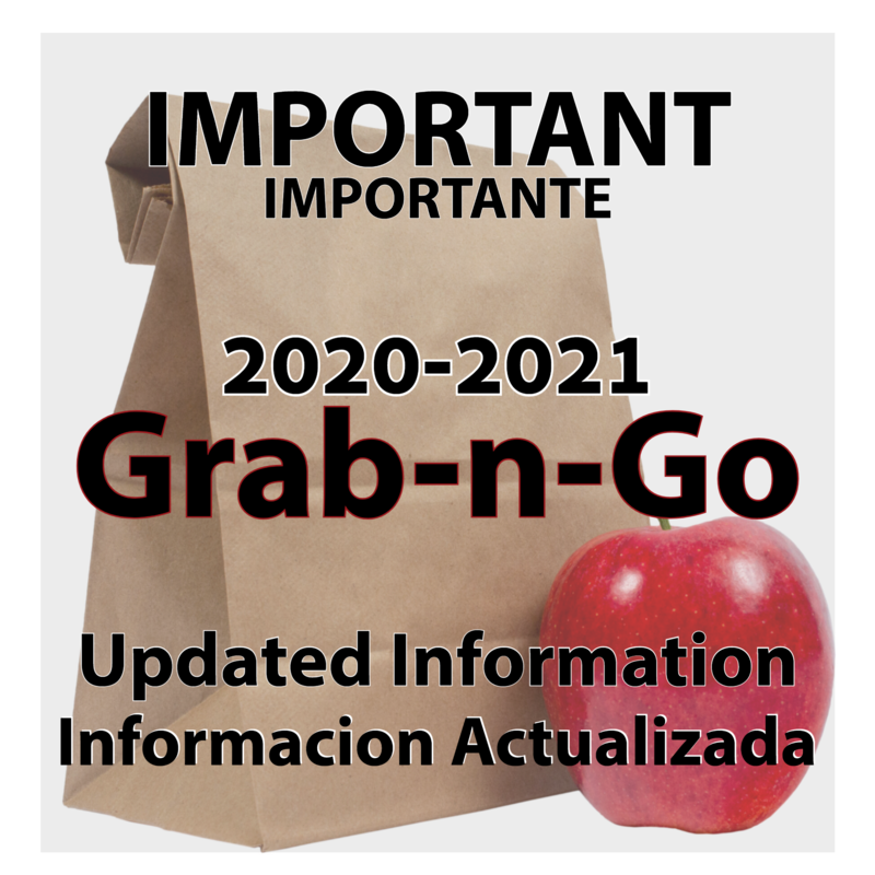 Grab N Go Image