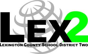 Logo for Lexington 2