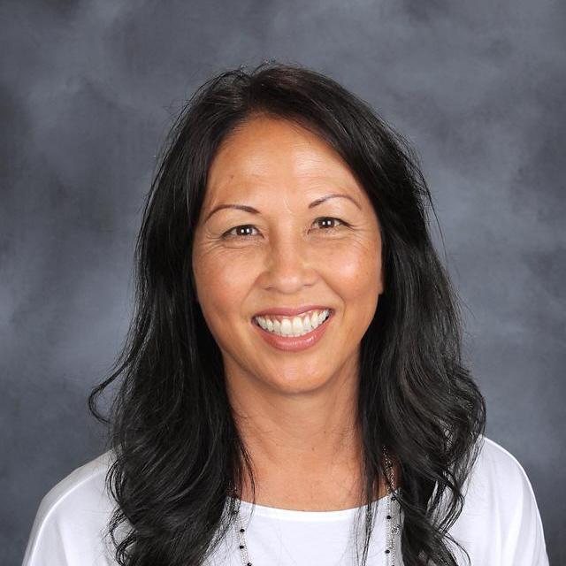 Jana Lynn Fu's Profile Photo