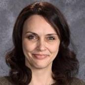 S. LIN's Profile Photo