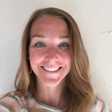 Haile Forsthoff's Profile Photo
