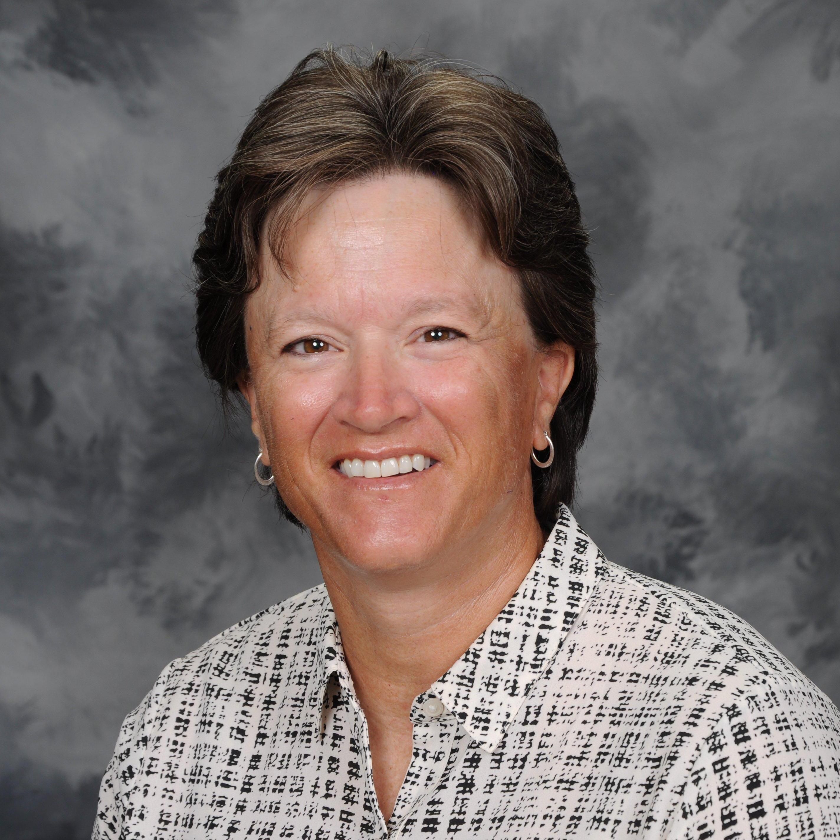Sheryl Tamborello's Profile Photo