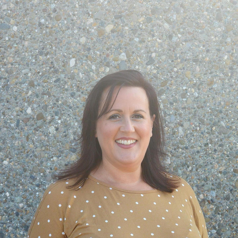 Trisha Mills's Profile Photo