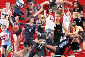 Sports Collage 2.jpg