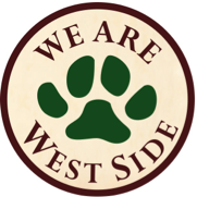 West Side logo