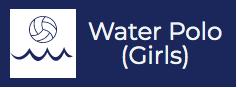 Water Polo (girls)