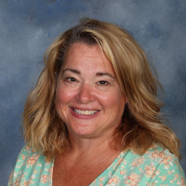 Denise Davis's Profile Photo