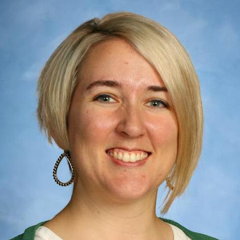 Alyssa Love's Profile Photo