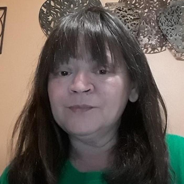 Lorraine Bucasas's Profile Photo