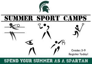 Sport Camp social media post  2019.jpg