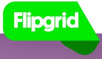 FlipGrid