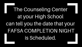 Completion Night