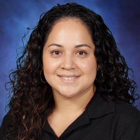 Sandra Flores's Profile Photo