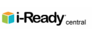 Iready Central