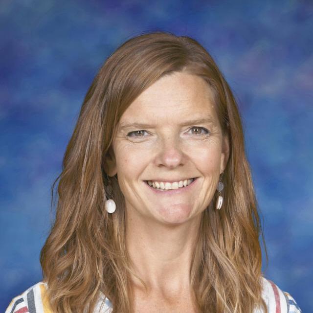 Sallie Callahan's Profile Photo