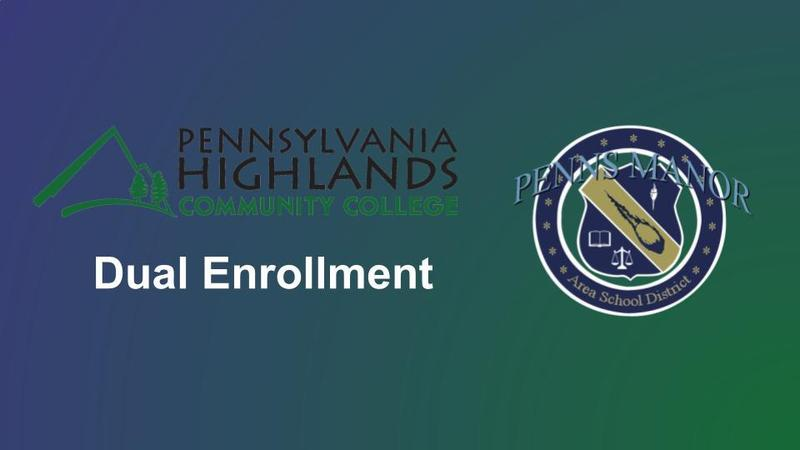Dual Enrollment Image