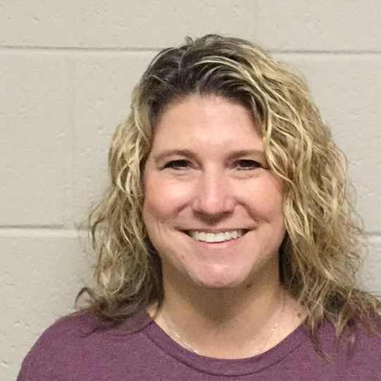 Cami Kasterke, R.N. BSN's Profile Photo