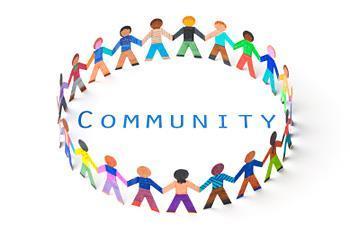 FMS Community Day 2020 Thumbnail Image
