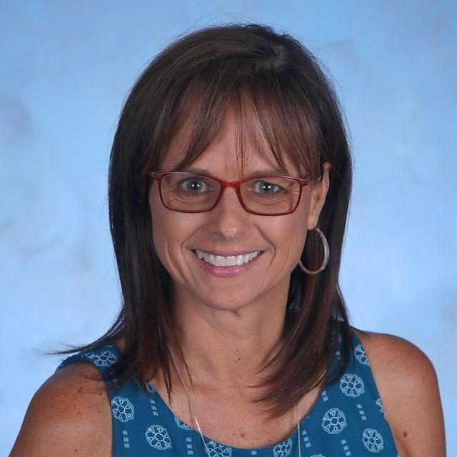 Nadine Adnoff's Profile Photo