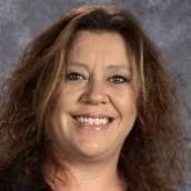 Kim Curran's Profile Photo