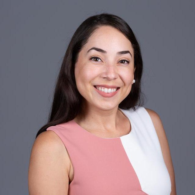 Diana Soria's Profile Photo