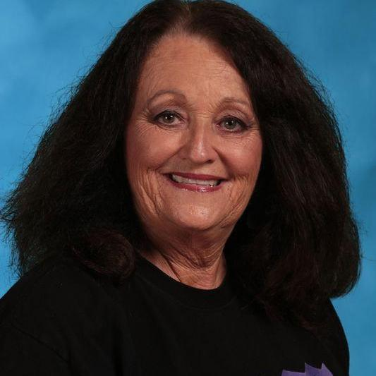 Jana Canavan's Profile Photo