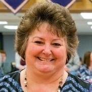 Mary Ann Pleva's Profile Photo