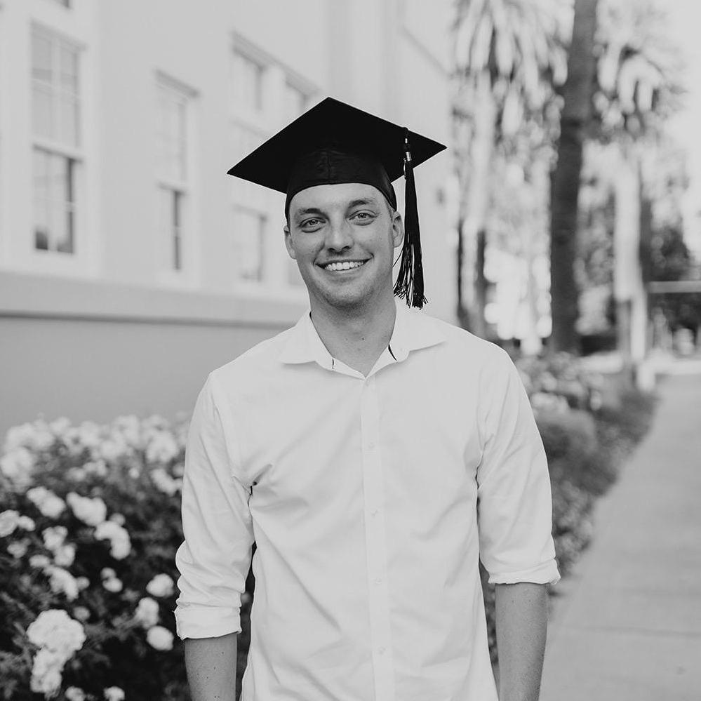 Scott Stone's Profile Photo