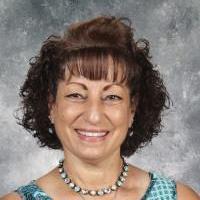 Mary Luna's Profile Photo