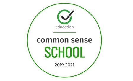 Common Sense Education School