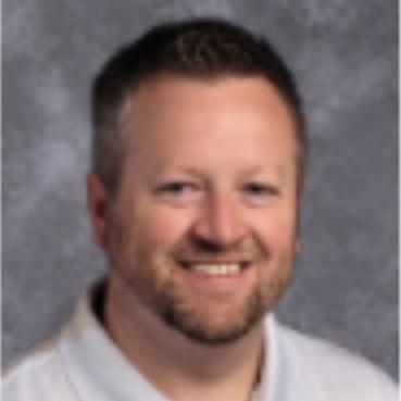 Tim Fulton's Profile Photo