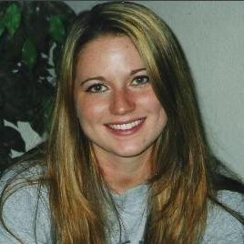 Ashley Ricketson's Profile Photo