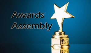 Awards-Assembly.jpg