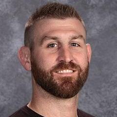 Kyle Temple's Profile Photo