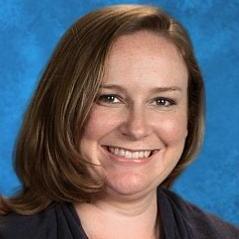 Meghan Van Pelt's Profile Photo