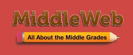 MiddleWeb