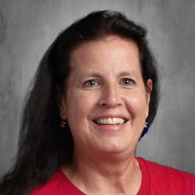 Gretchen Young's Profile Photo