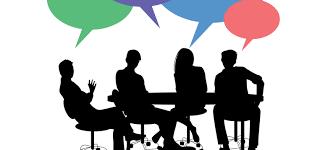 School Site Advisory Committee 3/4 Thumbnail Image